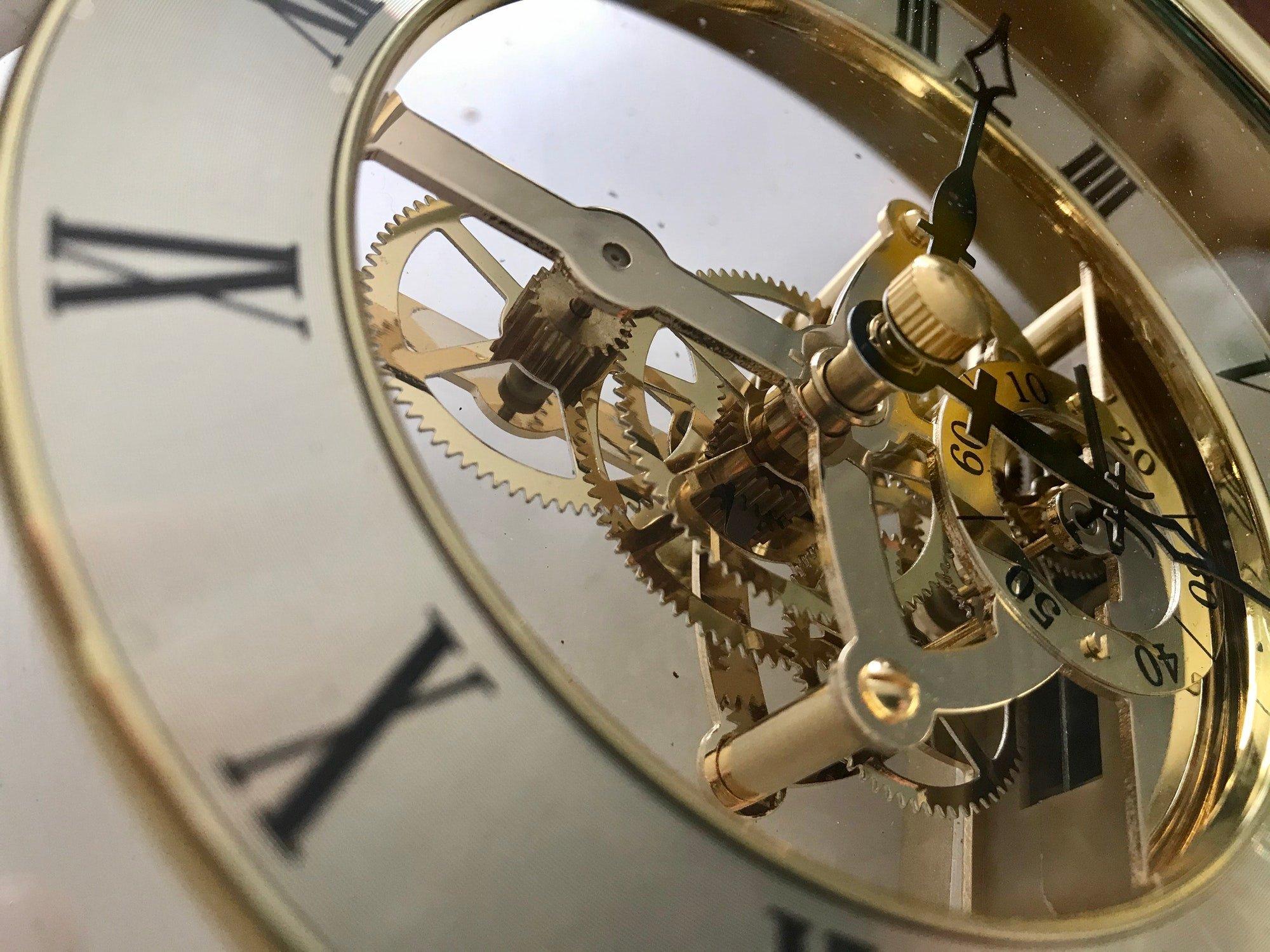 affordable luxury watches san antonio online