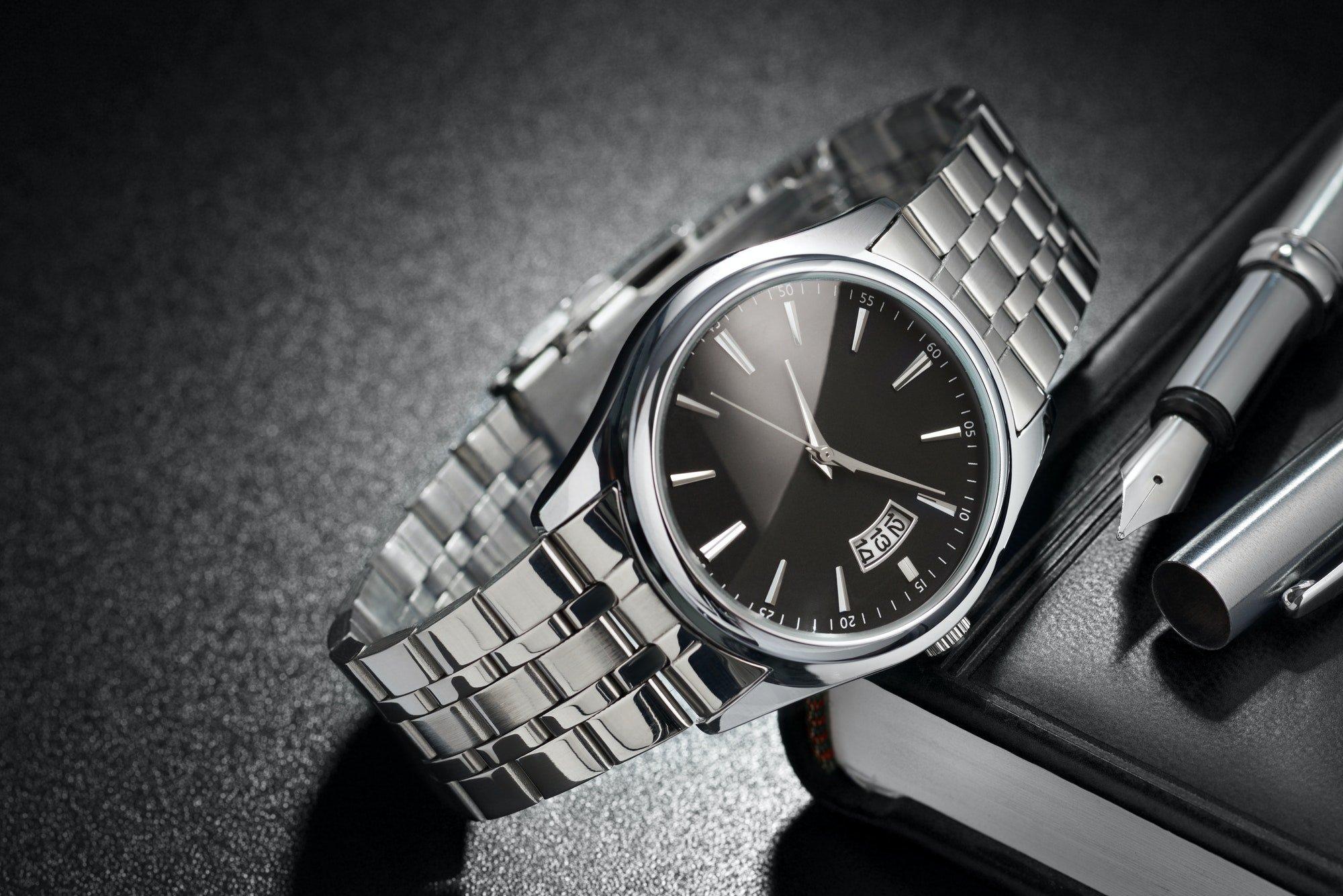 affordable luxury watches san antonio